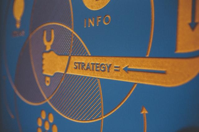 marketing strategy digital marketing tool