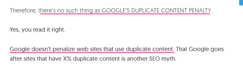 neil-patel-google-duplicate-content