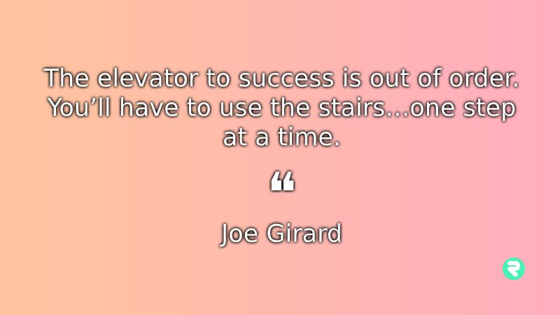 Funny Motivational Quotes Funny Inspirational Quotes Joe Girard