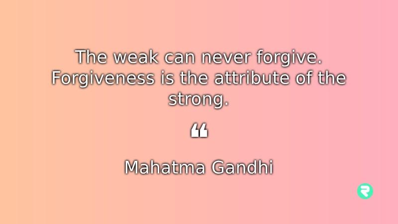 Inspirational Quotes For Kids Mahatma Gandhi Motivational Quotes For Kids