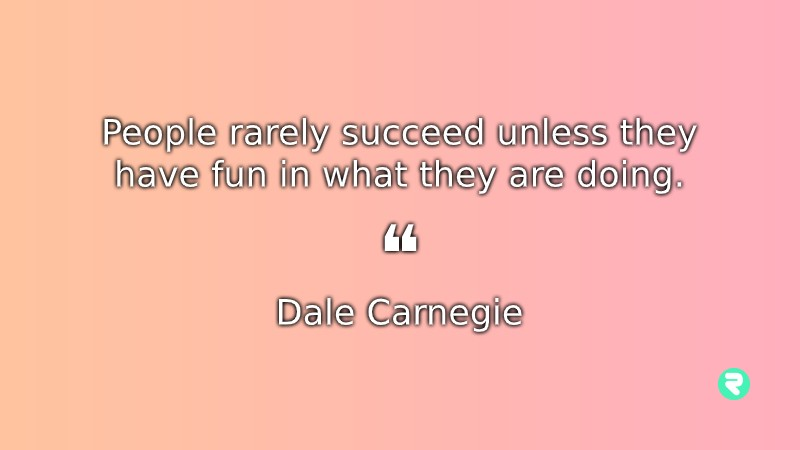 Monday Motivation Quotes Dale Carnegie Motivational Quotes Inspirational Quotes Monday