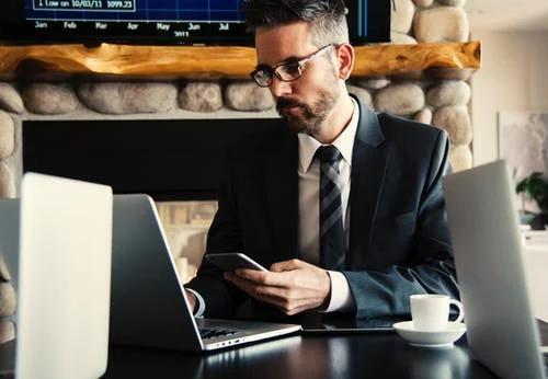 benefits of an LLC how to start an LLC